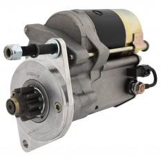 Starter Motor, high torque