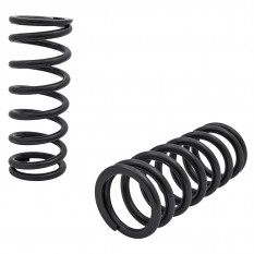Uprated Road Springs TR5-6