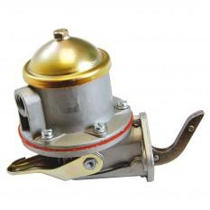 Fuel Pump, mechanical
