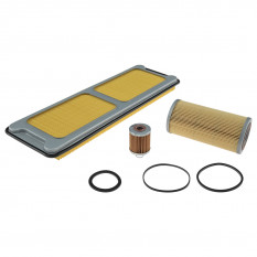 Filter Kits - E-Type
