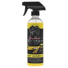 Eco Wash by Jay Leno's Garage - 473ml