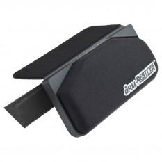 Cushion, Arm-Restler, black