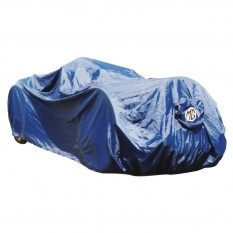 Car Cover, nylon, with bag