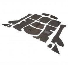 Carpet Kits: Main- MGA