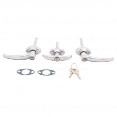 Exterior Handle Lock Sets - MkI-II