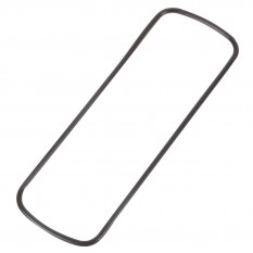 Silicone Rocker Cover Gaskets - Minor
