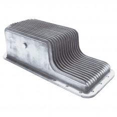 Aluminium Sumps