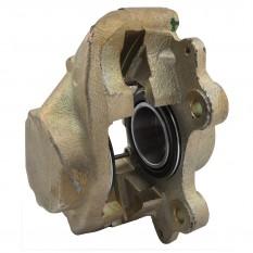 Brake Calipers - BJ8 from (c)26705