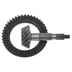 Gear Set, differential, 3.07 ratio, Aftermarket