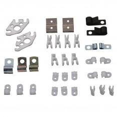 Brake System Accessories - E-Type