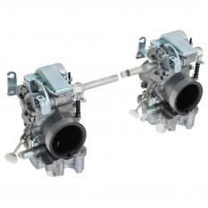 Mikuni Carburettor Conversion Kit - MGB