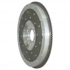 Flywheels - E-Type
