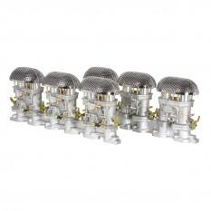 Carburettor Conversion Kit, Weber