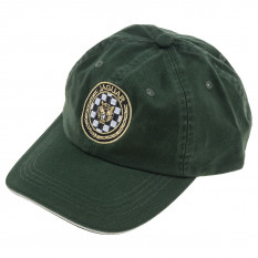 Baseball Cap, with Growler logo