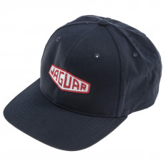 Baseball Cap, with red diamond logo