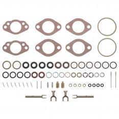 Carburettor Service Kits - MG T-Series