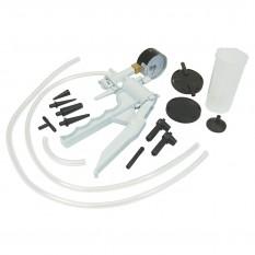Brake System Tools