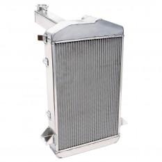 Aluminium Radiators - TR2-4A