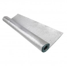Sound & Heat Insulation Material