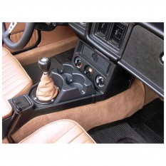 Console Cupholder