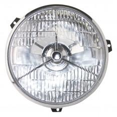 Headlamp Unit - Tripod