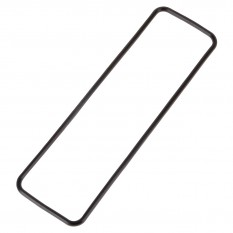 Silicone Rocker Cover Gaskets - Spitfire