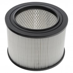 Air Filters - E-Type