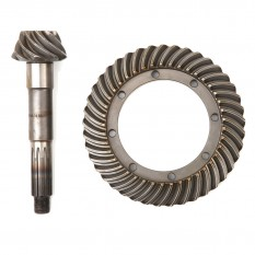 Crown Wheel & Pinion - MGB