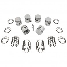 Piston Sets - MGC