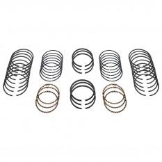 Piston Ring Sets - MGC