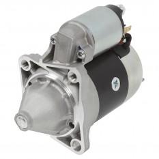 Starter Motors - MX-5