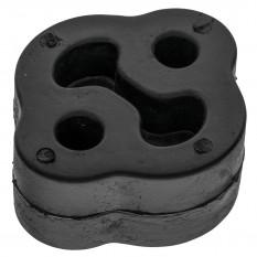 Exhaust Hanger, rubber