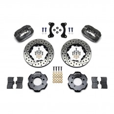 Wilwood Big Brake Kit - MX-5
