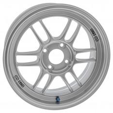 RPF1 Wheels By Enkei