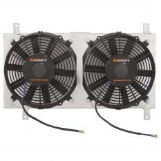 Mishmoto Cooling Fan Kits