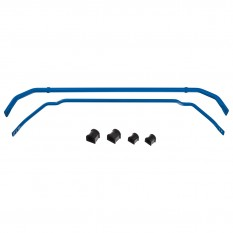 Anti-Roll Bar Kit, Cobalt