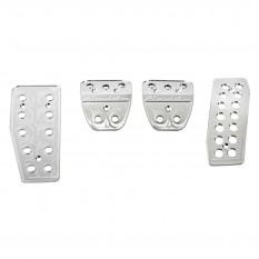 Cobalt Performance Billet Pedal Sets