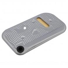 Gearbox Filters - XJ-S