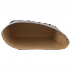 Glove Box, RH