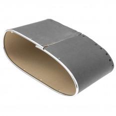 Glove Box, with edge trim, RH