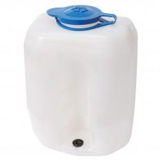 Windscreen Washer Components - MGF
