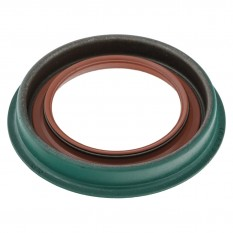 Gearbox Oil Seals - XJ-S