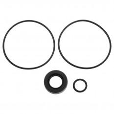 Steering Pumps & Accessories - XJ40