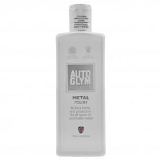 Autoglym Metal Polish Liquid, 325ml
