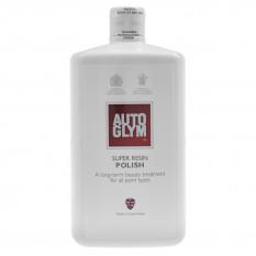 Autoglym Super Resin Polish, 1 litre
