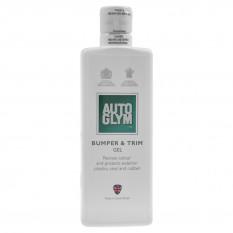 Autoglym Bumper and Trim Gel, 325ml