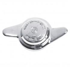 Wheel Spinners - MG Logo