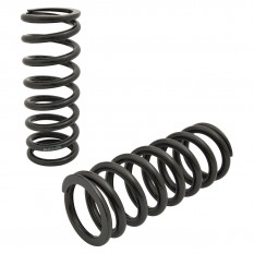 Uprated Front Road Springs - MGB