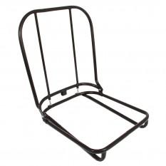 Seat Frames - Non Reclining