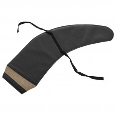 Hood Stowage Bags - MGB